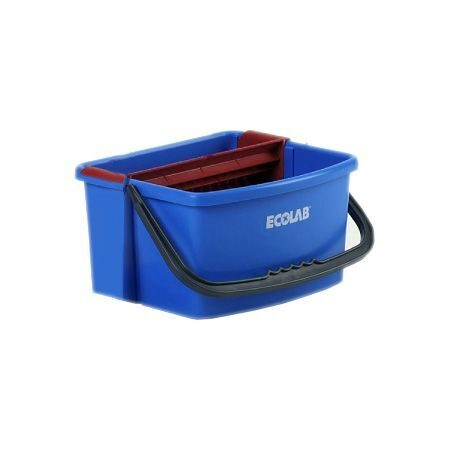 Rasant Xpress Mini Bucket (Эколаб Экспресс Мини), 10 L