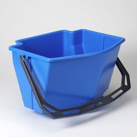 Rasant Xpress Bucket Blue (Эколаб Расант Экспресс ), 18 L