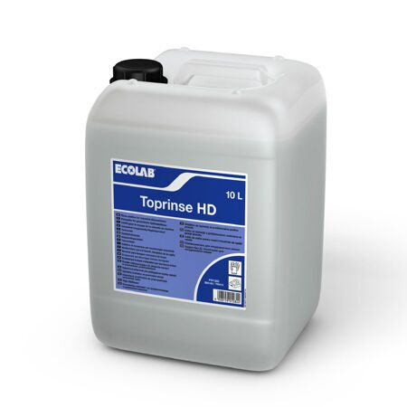 Toprinse HD (Топринз АшДи), 10 L