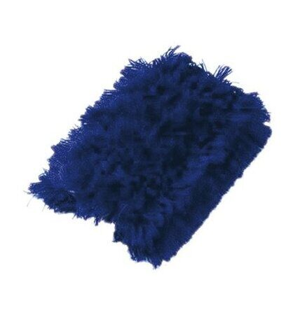 Magnetic Duster Without Handle (MVH1E)